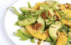 Avocado: proprietà, usi e benefici per la salute.