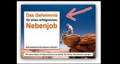 ZUSATZEINKOMMEN - HIER KLICKEN Convenience Store, Internet, App, Make Money, Projects, Apps