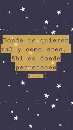 👇👇👇 MIN DECO | ESPAÑA 576 | 4216220 | MINDECO@LIVE.COM.AR #mindeco #hechoconamor #hechoAmano #hechoenrosario #artesanal #rosario #tiendadediseño #artesanal #hechoenargentina #crochet #crochetlove #love #pequeñosdetallesquelosontodo Positive Attitude, Positive Life, Positive Quotes, Story Quotes, Words Quotes, Inspiring Quotes About Life, Inspirational Quotes, Best Quotes, Love Quotes