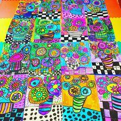 Second grade MAMMOTH paintings complete! check my blog and YouTube channel for video lesson! #artclass #artday #arteducation #artteacher #artteachersofig #lovemyjob #imateacher #elementaryart #elementaryartteacher #cassiestephens #artteachersofinstagram #artlesson #artteacherrock #whattheartteacherwore #artists #kidscreate #kidsart #primaryart #primaryartclass #artteacherlife #teachersofig #teachersofinstagram #teachersrock