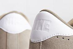 Pin af Rezet Sneaker Store på Sneaker Styling i 2020 | Store