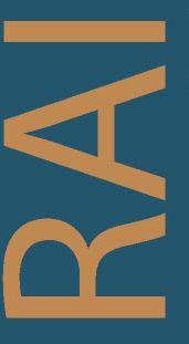 Royal Anthropological Film Festival (Summer 2014 submissions for International Festival, Documentary Film, Anthropology, Summer 2014, Film Festival, Festivals, Documentaries, Anthropologie