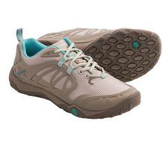 Merrell Proterra Vim Sport Hiking Shoes. So comfortable!