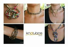 Finding Myself Young: Mummy Must Have | Knotlace