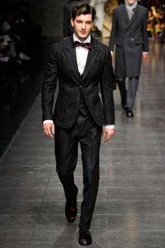 31579735ca5d 37 Best Dolce + Gabbana Suits images