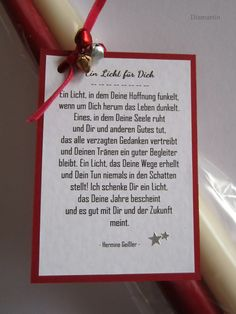 Diamantin´s Hobbywelt: Ein Licht für Dich - Gift For You Christmas And New Year, Christmas Time, Christmas Cards, Xmas, Christmas Ornaments, Merry Christmas, Diy Presents, Diy Gifts, Diy Luminaire