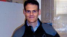What the FBI Found In 'Gone Girl' Kidnapping Suspect Matthew Muller's Storage Locker