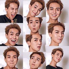 Minho Winner, Song Minho, My World, My Idol, Baby Boy, Kpop, Babies, Songs, My Love