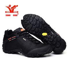 0ddc50451dd5e Tienda Online 2019 TBA al aire libre los hombres y mujeres zapatos de  senderismo zapatos Unisex