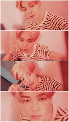#BTS #방탄소년단 #MAP_OF_THE_SOUL_PERSONA Concept Photo version 1#JIMIN Busan, K Wallpaper, Jimin Wallpaper, Jikook, Bts Bangtan Boy, Bts Jimin, Mochi, Taehyung, Bts Lockscreen