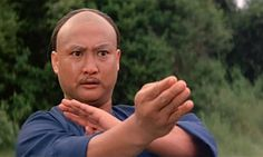 Sammo Hung in the great movie Prodigal Son Kung Fu Martial Arts, Martial Arts Movies, Martial Artists, Sammo Hung, Prodigal Son, Child Actors, Great Movies, Picture Show, Writer