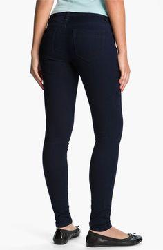 Vigoss Skinny Jeans (Juniors) available at #Nordstrom