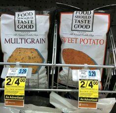 Food Should Taste Good Chips $0.75! - http://couponingforfreebies.com/food-taste-good-chips-0-75/