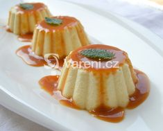Recept na dezert z mascarpone, kterým oslníte na každé oslavě!