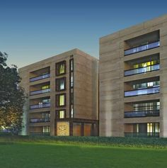 38 Best Luxury Apartments Hyderabad Images Apartments Hyderabad