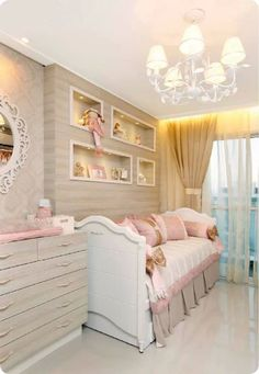 43 Innovative Teenage Girl Room Ideas for a Complete Makeover
