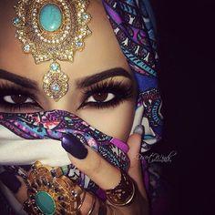 most beautiful women dubai - Google Search