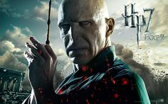 wallpaper images harry potter and the deathly hallows part 2