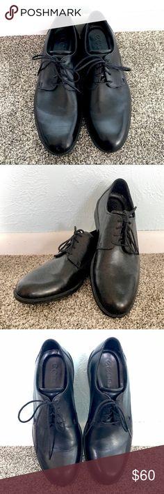 53 Best Ecco shoes mens images | Ecco shoes mens, Shoes