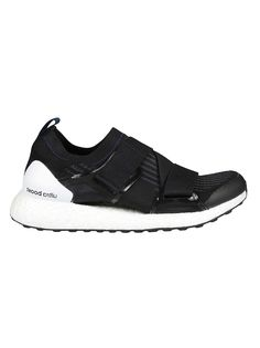 buy online 43fc6 2bbc2 ADIDAS   Adidas Adidas Ultra Boost Sneakers  Shoes  Sneakers  ADIDAS