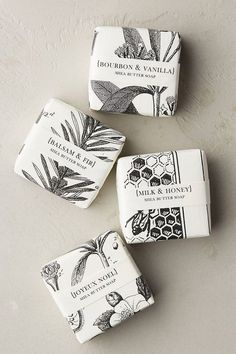 Packaging Design Feather Your Serene Bohemian Nest: The Anthro Home Sale design Beautiful Handmade Finds & Fresh Bohemian Style Candle Packaging, Tea Packaging, Food Packaging Design, Beauty Packaging, Packaging Design Inspiration, Brand Packaging, Bottle Packaging, Product Packaging Design, Organic Packaging