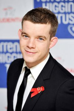 Russell Tovey Joins Gay-Themed HBO Dramedy 'Looking' (Exclusive)