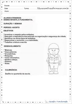 Word Search, Words, Memes, Early Education, Toy Soldiers, Army Soldier, Military Service, Meme, Horse