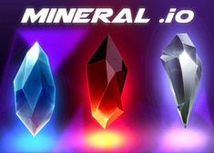 Get unlimited gold coins in the Mineral.io by installing our Money Mod. Best Mods, Free Android Games, Gold Coins, Mineral, Money, Crystals, Arrows, Crosses, Continue Reading