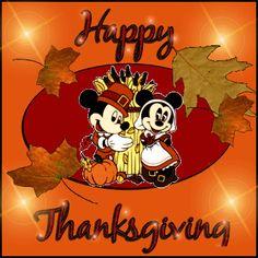 Lady Jam - Happy Thanksgiving