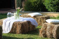 Matrimonio sostenibile: dall'abito in canapa al bouquet in cartapesta, ecco le nozze eco-friendly
