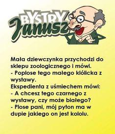 Good Jokes, Haha, Humor, Memes, Funny, Quotes, Quotations, Ha Ha, Humour