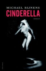 Cinderella   Boek.be