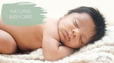 Baby clothes should be selected according to what? How to wash baby clothes? What should be considered when choosing baby clothes in shopping? Baby clothes should be selected according to … Baby Massage, Musik Player, Baby Images, New Mums, Kids Health, Baby Hacks, Health And Wellbeing, Cool Baby Stuff, Baby Feeding
