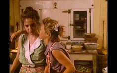 fried green tomatoes Real Movies, Good Movies, Amazing Movies, Fried Green Tomatoes, Book Tv, Movies And Tv Shows, Movie Stars, Famous People, Good Books