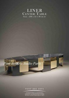 Furniture Dining Table, Sofa Furniture, Wood Table, Luxury Furniture, Furniture Design, Dining Tables, Coffee Tables, Condo Design, House Design