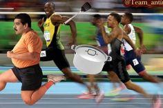 ¡IMPERDIBLES! Los mejores memes que dejó el cacerolazo a Maduro en Villa Rosa