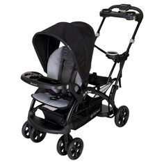 30 Best Baby Travel Gear Images In 2019