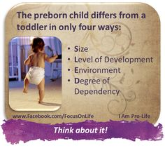 The difference between a toddler and teenager differ the same in four ways.