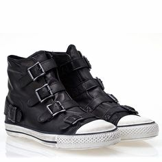 Not sure where the urge to dress like a 10 year old boy still comes from...but I need these.