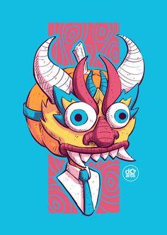 Celebración   Arte Manifiesto (@dcoarts) #dcoarts #illustration #art #digitalart #ilustracion #halloween #pumpkin #calabaza #diablada #mascara #peru #peruvian Diablada dibujo por desCOLORido (Sergio Paucar). Diablada dibujo por dcoarts. Calabaza Halloween dibujo. Pumpkin Halloween drawing. Diablada dibujo. Pumpkin illustration.