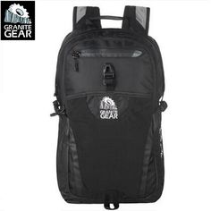 83.88$  Buy here - http://ali8w4.shopchina.info/go.php?t=32783462237 - Granite Gear Hiking Backpack Outdoor Sports & Climbing Cycling Camping Large Capacity 30L Travel Mountaineering Bags 1000010  #SHOPPING