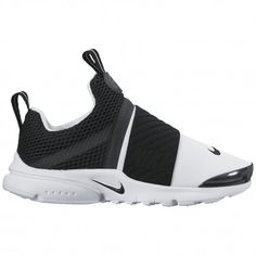 61650c33fcd8 7 Best cheap nike shoes niketrainerscheap4sale images