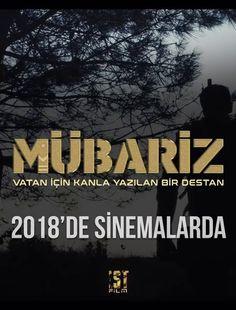 Mübariz