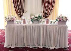 Картинки по запросу свадьба президиум