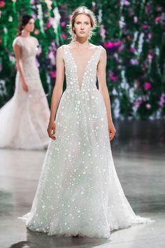 Emily mccormick wedding dresses