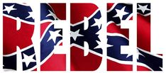 All things Confederate flag! I'm curious to see what the big fuss is over this flag. Southern Heritage, Southern Pride, My Heritage, Southern Quotes, Southern Comfort, Rebel Flag Tattoos, Rebel Yell, Confederate Flag