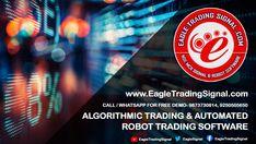 Technical Analysis, Robot, Nest, Software, Eagle, Free, Robotics, Eagles, Robots