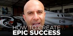 Leadership and elite performance expert Robin Sharma shares his new inspiration training video The 6 Quiet Rituals of Enormously Successful Humans.