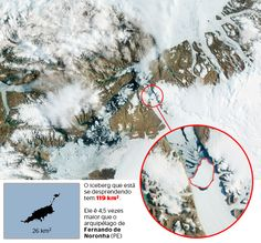 groenlandia_iceberg