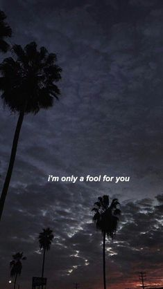 I Swear Lyrics and Video Performance by All 4 One Only, you. I Swear Lyrics and Video Per Sad Wallpaper, Tumblr Wallpaper, Aesthetic Iphone Wallpaper, Wallpaper Quotes, Aesthetic Wallpapers, Song Quotes, Cute Quotes, Shame Quotes, Qoutes